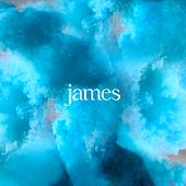 Broken by the Hurt by James