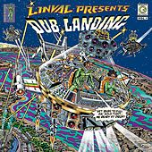 Linval Presents Dub Landing Vol. 1 by Various Artists