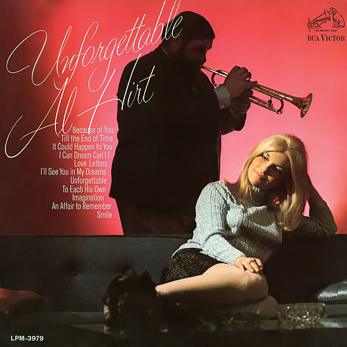 Unforgettable by Al Hirt