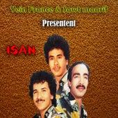 Izankad by Isan