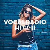 Vocal Radio Hits, Vol. 2 - EP de Various Artists