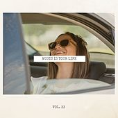 Music Is Your Life, Vol. 33 - EP di Various Artists