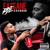 Fatsane by PDE Escobar