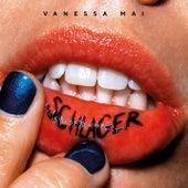 Mein Sommer von Vanessa Mai