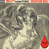 Operation Wolf by 1st Blood