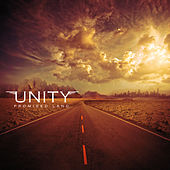 Promised Land by Unity