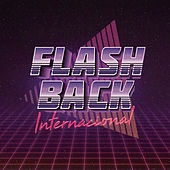 Flash Back Internacional de Various Artists
