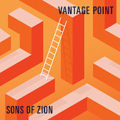 Same Old Me by Sons Of Zion