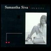 Identity by Samantha Siva