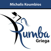 Rumba Griega von Various Artists