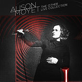Right as Rain (Live) de Alison Moyet