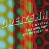 Dreizehn de Various Artists
