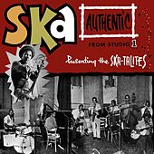 Ska Authentic by Various Artists