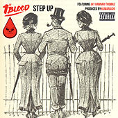 Step Up by 1st Blood