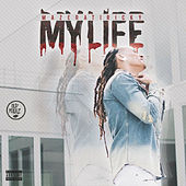 My Life by Mazerati Ricky