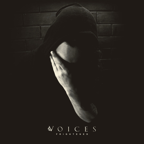 Frightened by Voices
