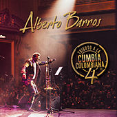 galan latin singles Pimpinela play on spotify popular  which blend latin pop with the influence of musical theater and telenovelas  singles cena para 4 bastardo.
