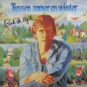 Tussen Zomer En Winter von Rob De Nijs