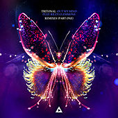 Out My Mind (Remixes Pt. 1) von Tritonal
