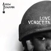 Love Vendetta di Arrow Benjamin