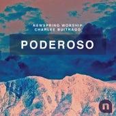 Poderoso de NewSpring Worship