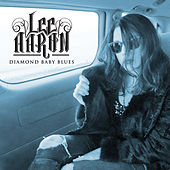 Diamond Baby Blues by Lee Aaron