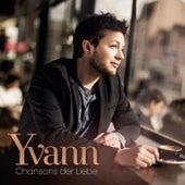 Chansons der Liebe von Yvann