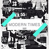 Modern Times von Various Artists