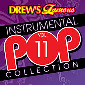 Drew's Famous Instrumental Pop Collection (Vol. 11) de The Hit Crew(1)
