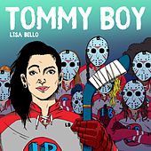 Tommy Boy by Lisa Bello