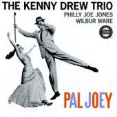Pal Joey de Kenny Drew