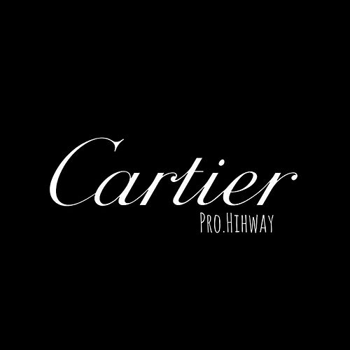 Cartier by Crown