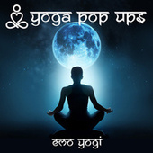 Emo Yogi by Yoga Pop Ups