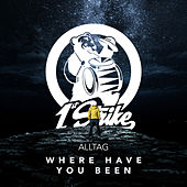 Where Have You Been by Alltag