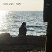 Partir by Elina Duni