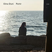 Partir de Elina Duni