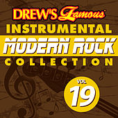 Drew's Famous Instrumental Modern Rock Collection (Vol. 19) by Victory