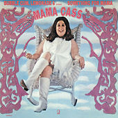 Bubblegum, Lemonade &...Something For Mama de Mama Cass