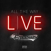 All The Way Live de Freeway