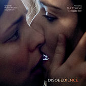 Disobedience (Original Motion Picture Soundtrack) de Matthew Herbert