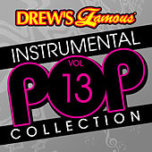 Drew's Famous Instrumental Pop Collection (Vol. 13) von The Hit Crew(1)