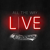 All The Way Live by Freeway