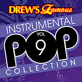 Drew's Famous Instrumental Pop Collection (Vol. 9) de The Hit Crew(1)