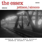 Jettison / Sirocco by Essex