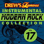 Drew's Famous Instrumental Modern Rock Collection (Vol. 17) by Victory