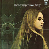 Softly de The Sandpipers