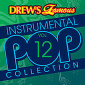 Drew's Famous Instrumental Pop Collection (Vol. 12) by The Hit Crew(1)