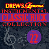 Drew's Famous Instrumental Classic Rock Collection (Vol. 22) by Victory