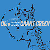 Oleo by Grant Green