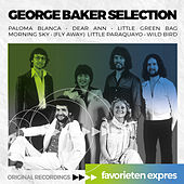 Favorieten Expres van George Baker Selection